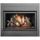 564 Series Gas Fireplaces