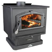 2500 Country Hearth