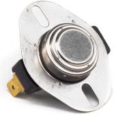 Temperature Sensors & Switches