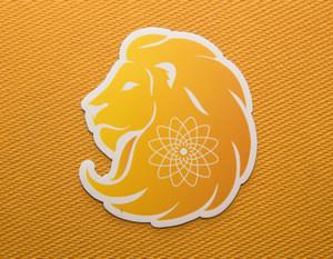 Lion: Solar Plexus Chakra Animal