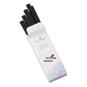 Crystal Carfresh Essential Oil Diffuser Refill Stick