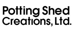 Potting Shed Creations, LTD