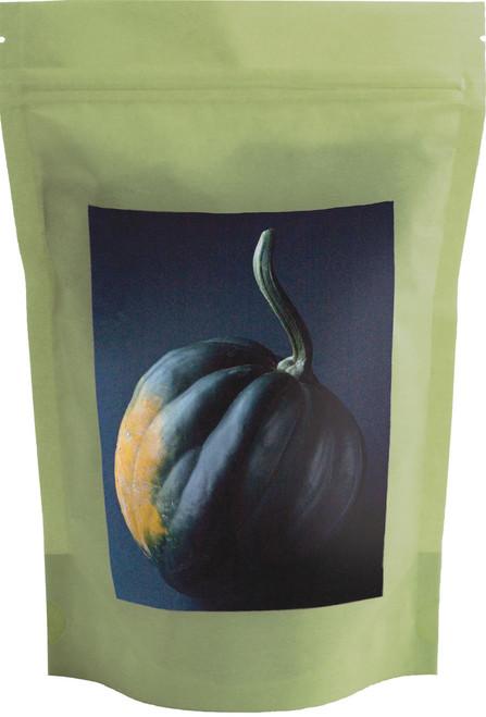 Seed Starts Acorn Squash