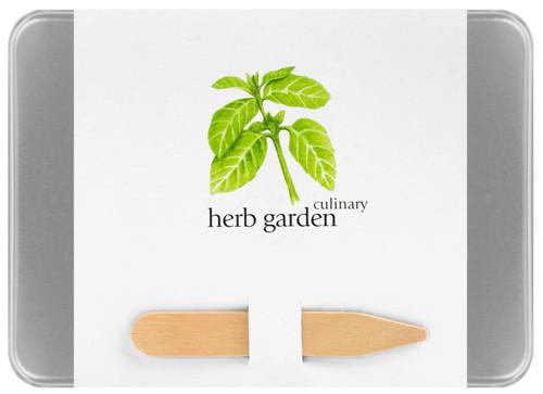 Garden Maker Herbs