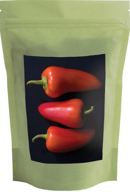 x1https://cdn6.bigcommerce.com/s-29cg53kk/products/239/images/431/SS_Gr_Sweet_Peppers__01074.1406145548.1280.1280.jpg?c=2x2