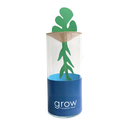 GROW Propagation Vessel - Large