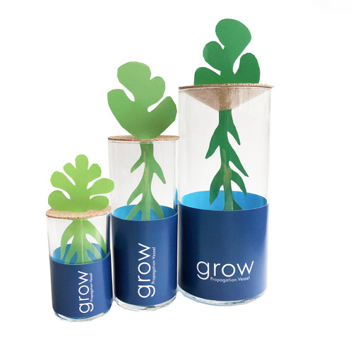 GROW Propagation Set