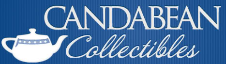 Candabean Collectibles