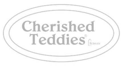 cherished-teddies-logo-roman.png