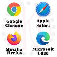 Internet Browser Help