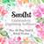SewART Digitizer Embroidery Software