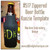 Machine Embroidery Design: No 517 Zippered Beer Bottle Koozie Template
