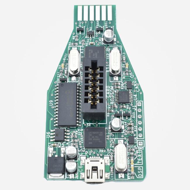 Tip Top Audio Numberz ZDSP Programmer