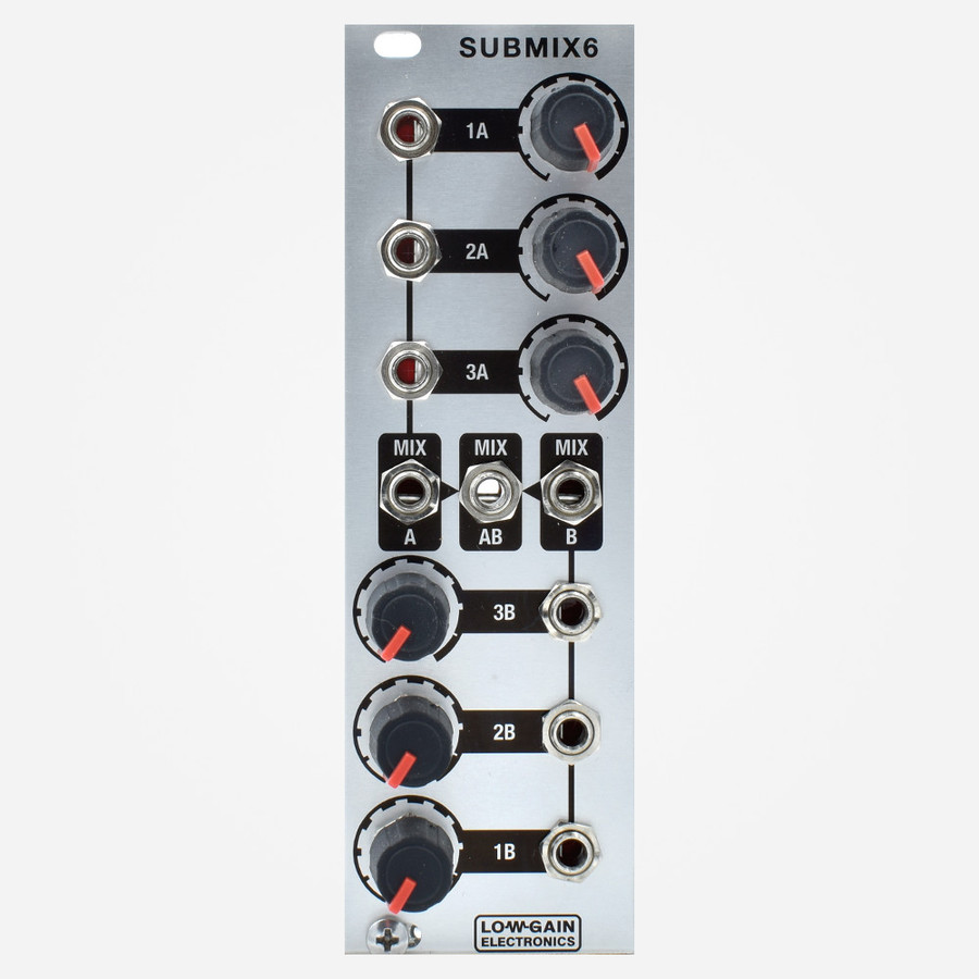 SubMix6