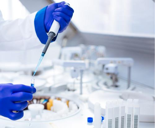 Biotin Labeling Kit