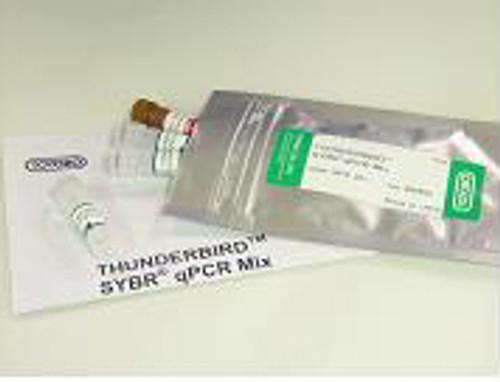 THUNDERBIRD SYBR qPCR Mix