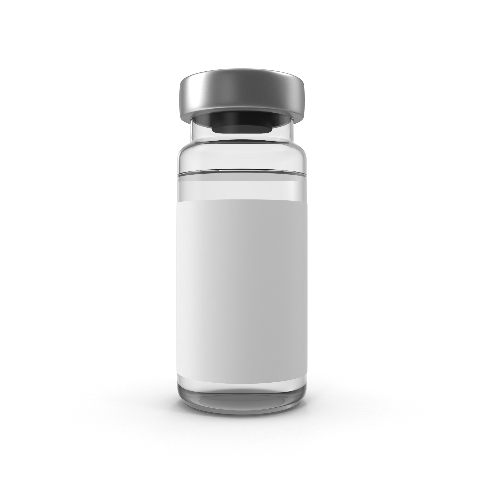vaccine.i15.2k.png