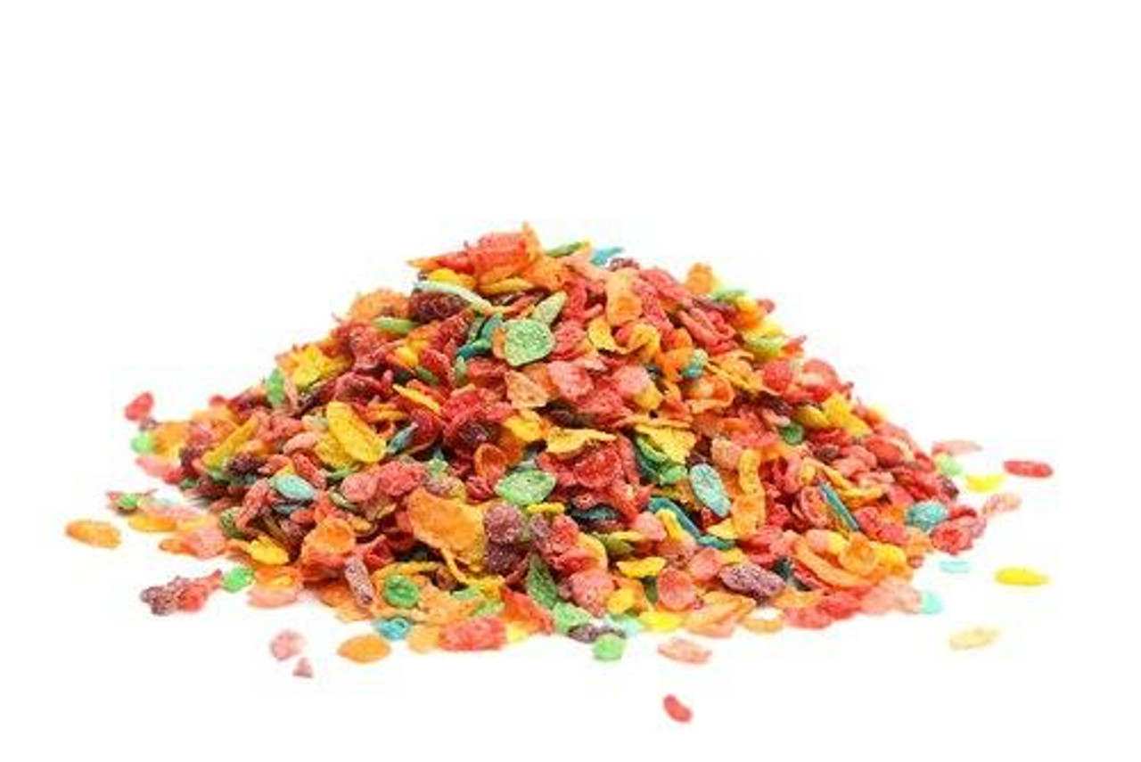 Flavor West Flavours FRUITY FLAKES FW