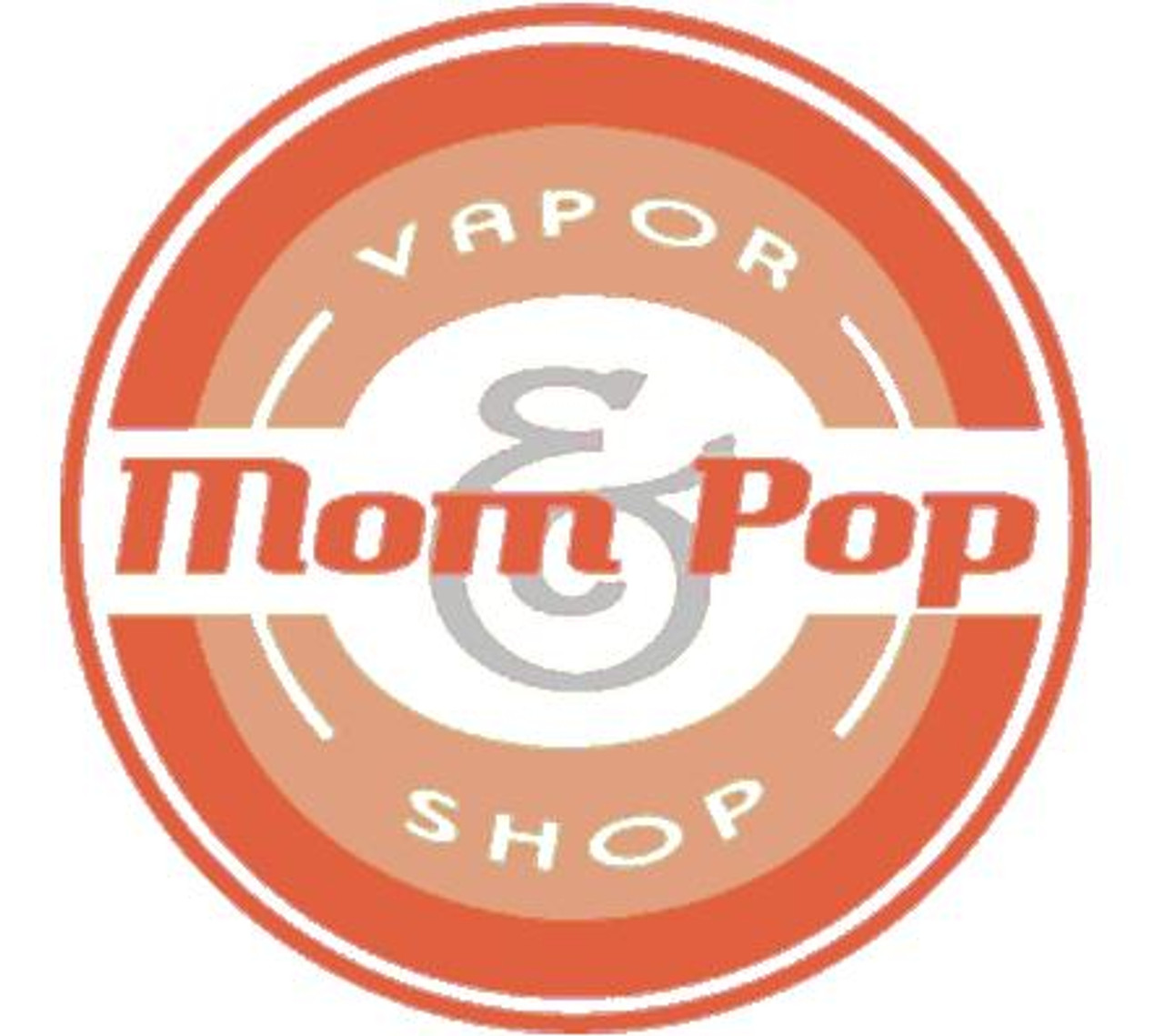 Mom and Pop Flavours D LISH MandP