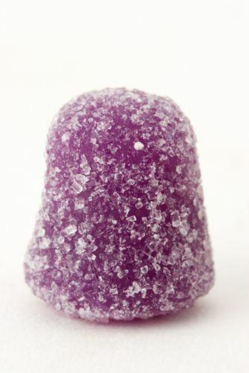 Kandi-Hed Flavours GRAPE SOUR KH