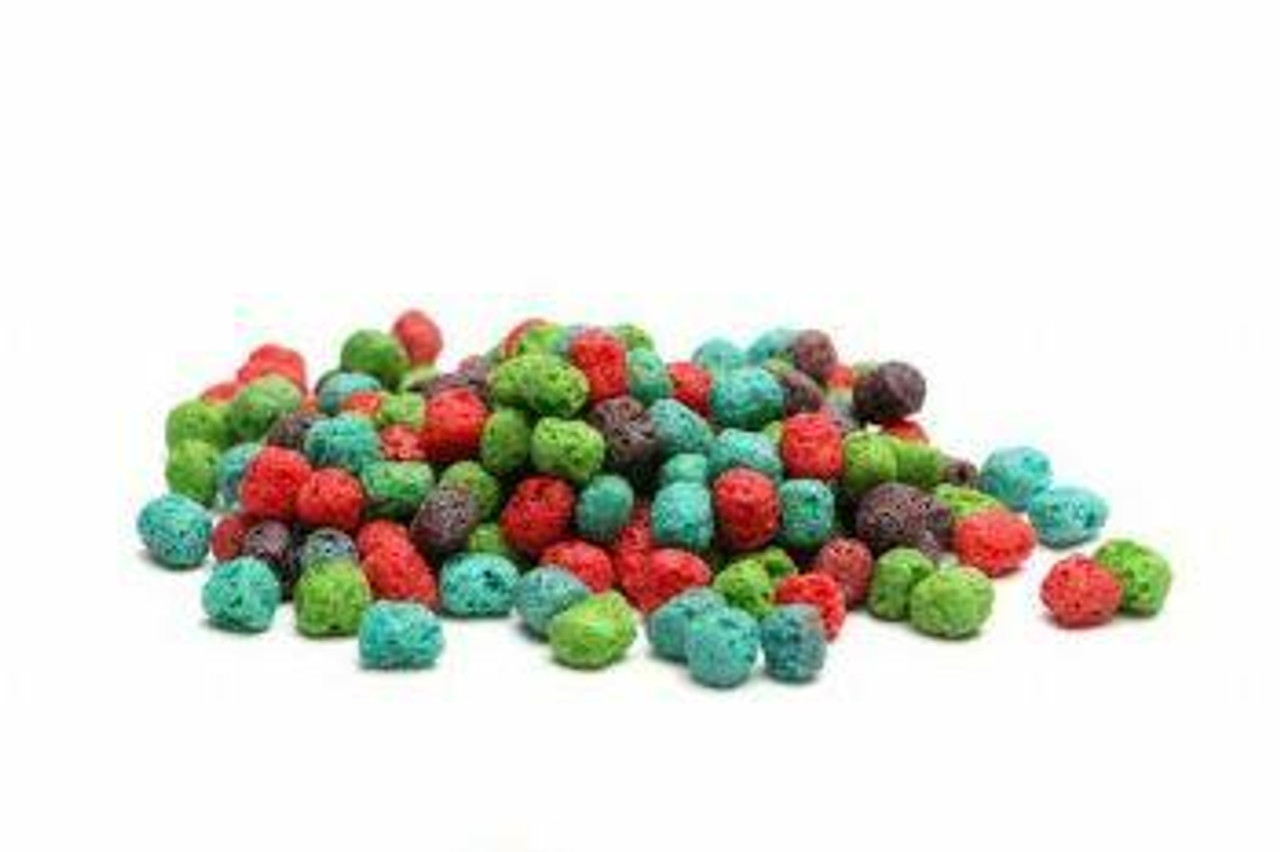 The Flavor Apprentice Flavours BERRY CEREAL TFA