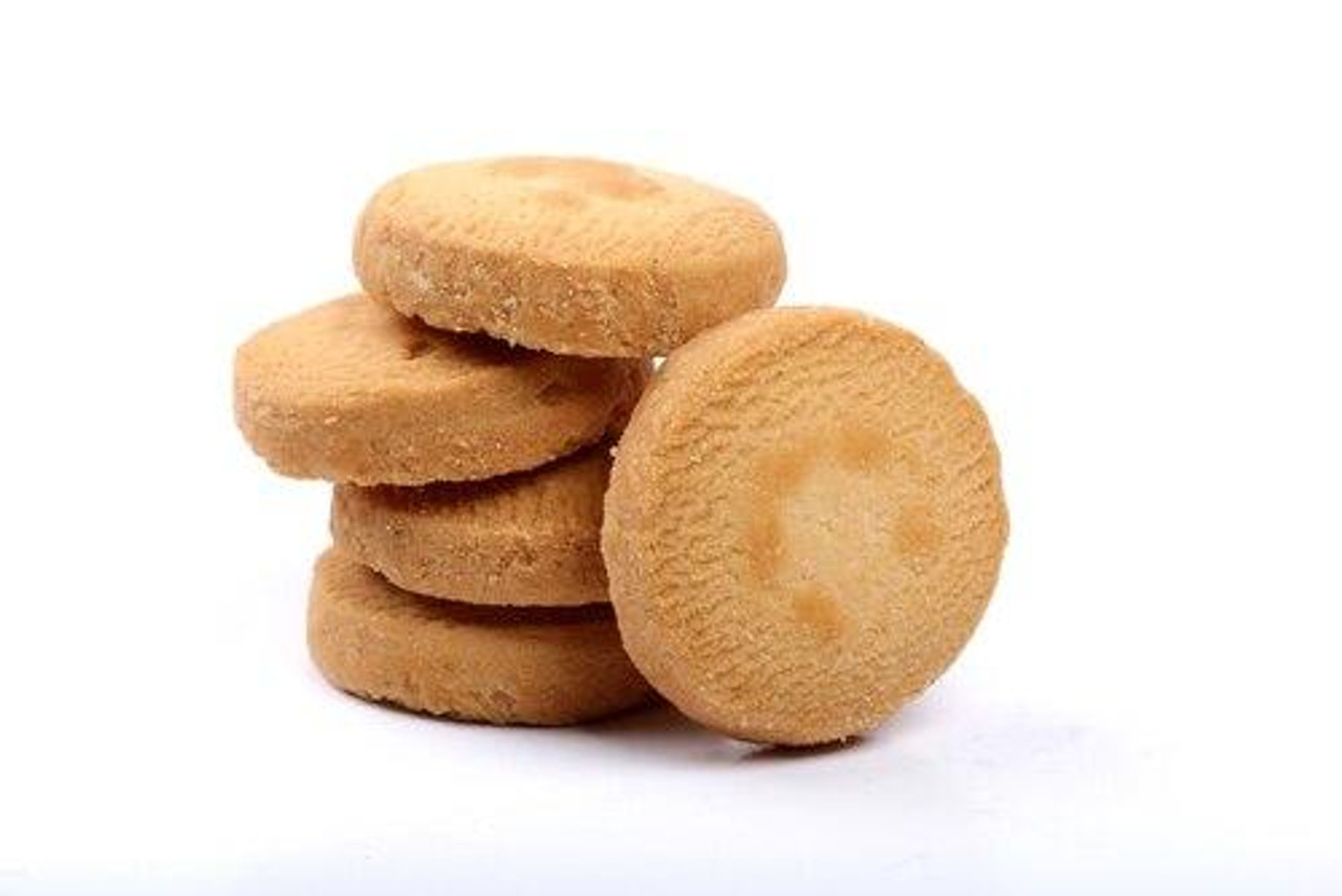 Kandi-Hed Flavours BISCUIT KH