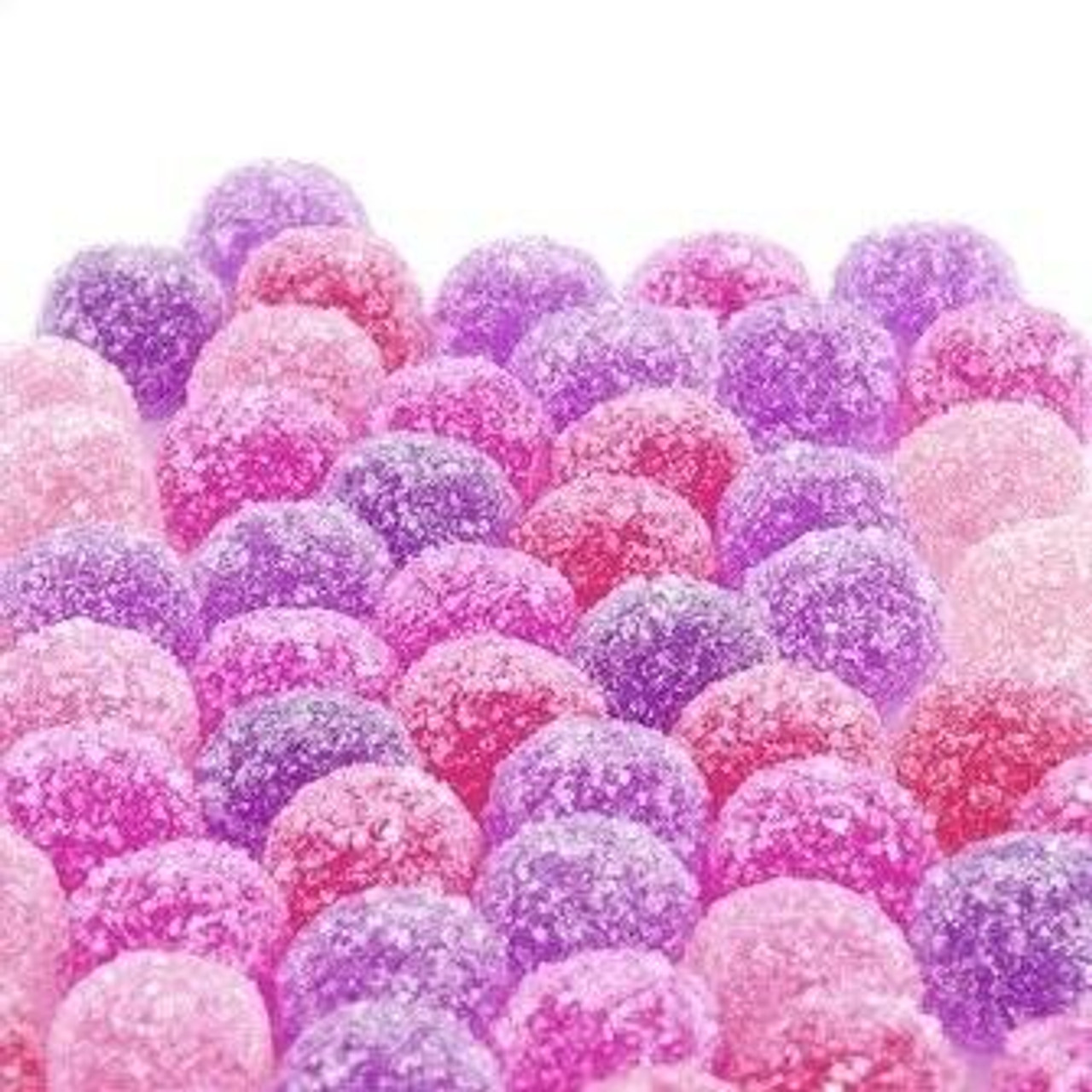 Kandi-Hed Flavours PLUM SOUR KH