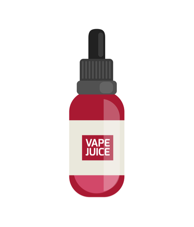 How To Steep E liquids and what it means
