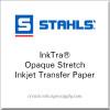 Stahls Inktra® Waterslide Clear Transfer Paper