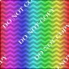 CDS Custom Printed Vinyl | Rainbow Brite 9