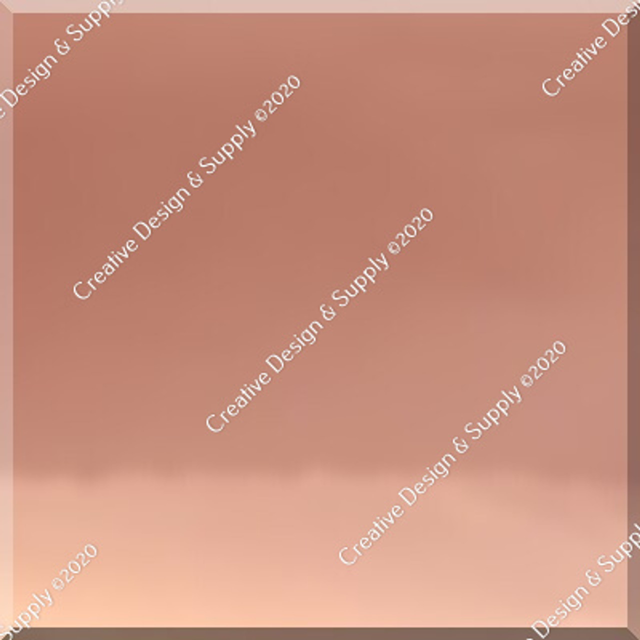 Starcraft Metal Chrome   Rose Gold