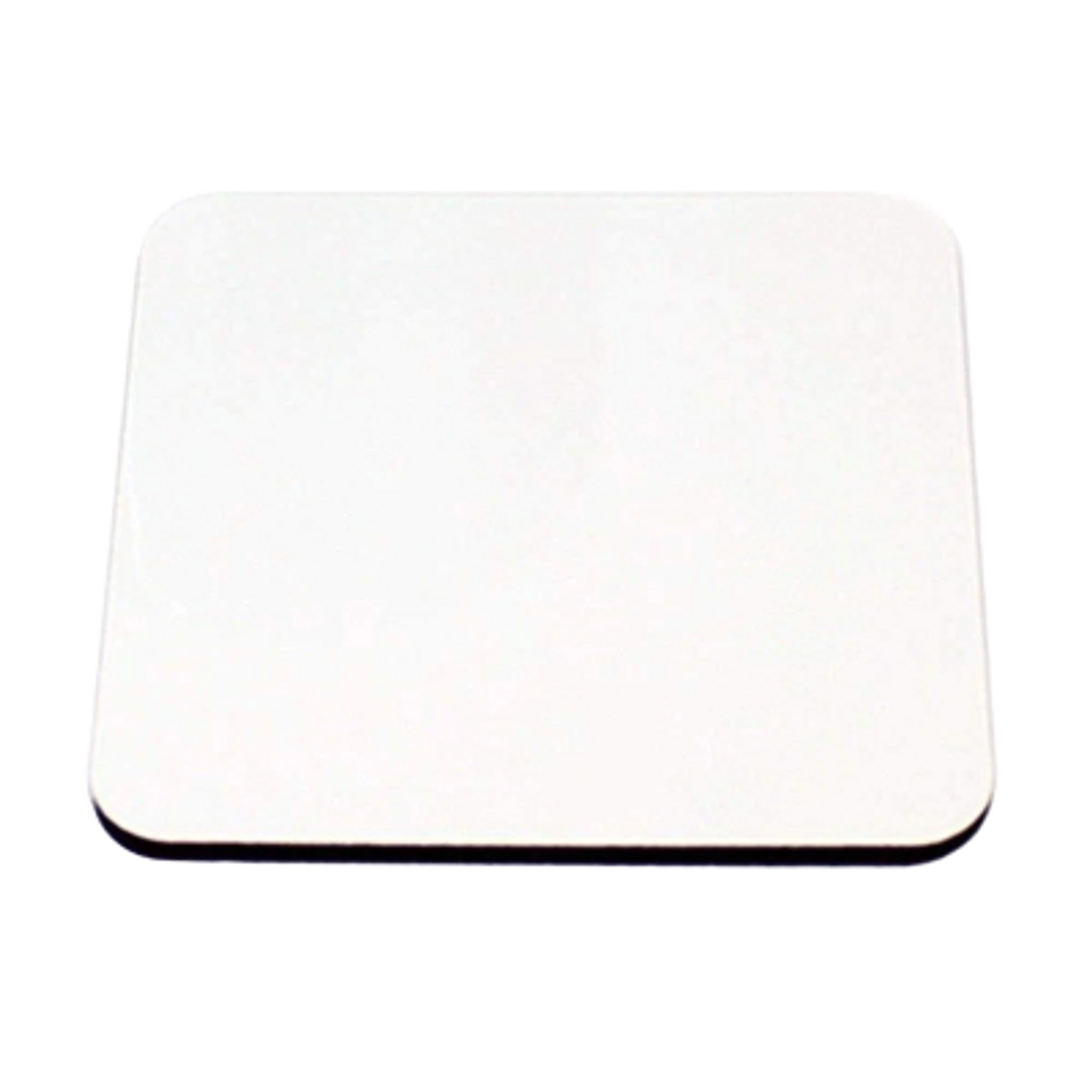 CDS Sublimation Blanks   Mouse Pad