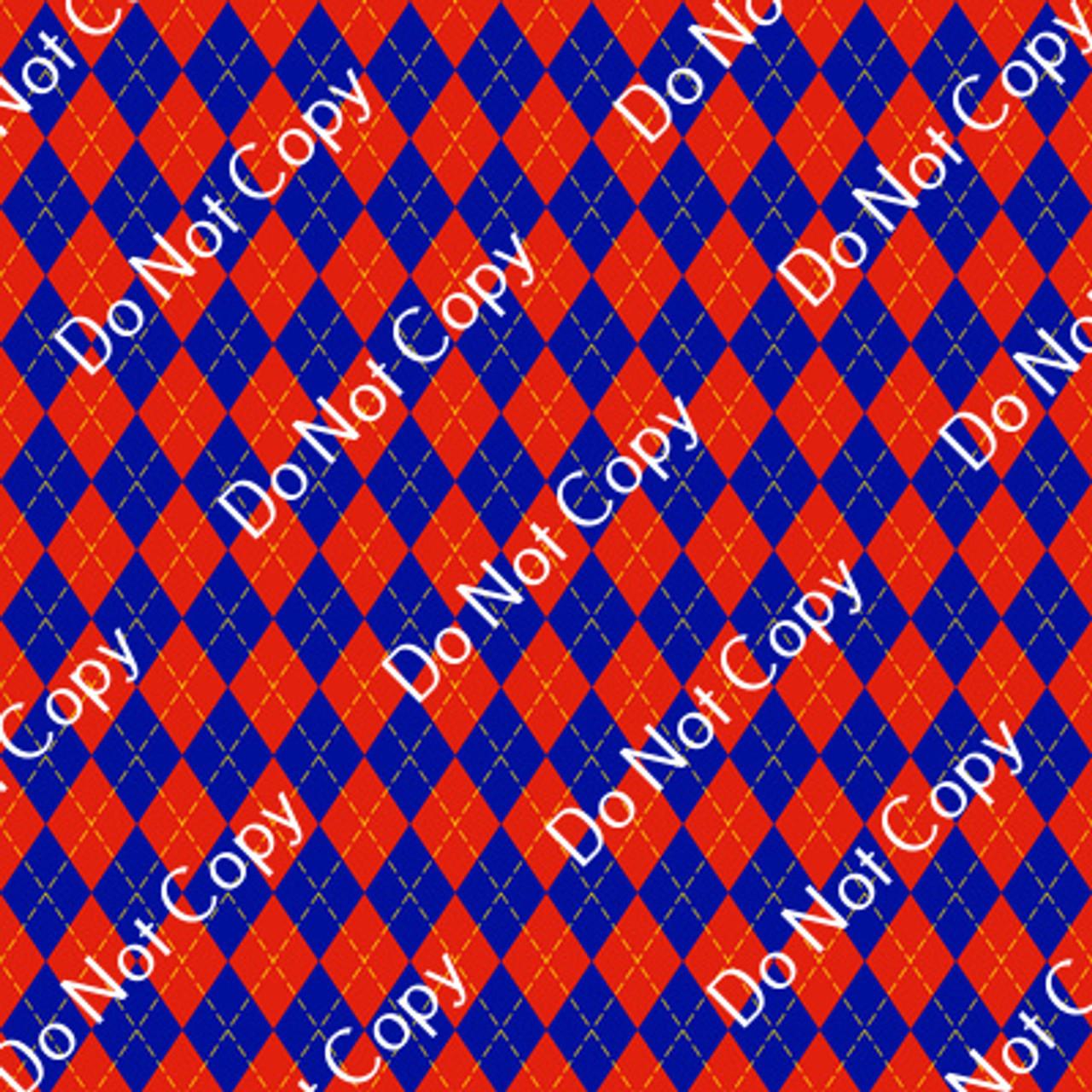 CDS Custom Printed Vinyl | AA Colorful Designs 10