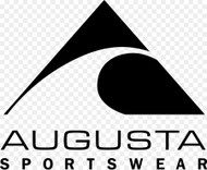 Augusta  Attain Wicking Sleeve Raglan