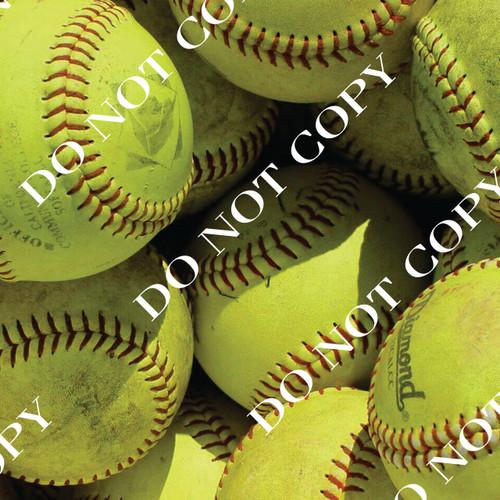 DS Dirty Softball5