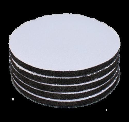 CDS Sublimation Blanks | Round Coaster