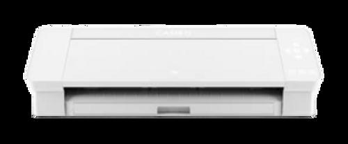Silhouette Cameo 4 HVT Class   Creative Design & Supply