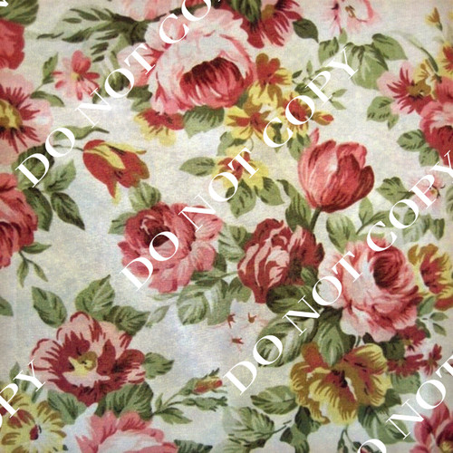 FPA04 Floral 6