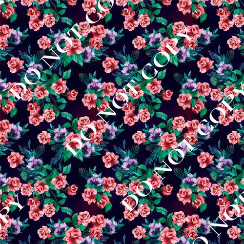 FPAS Black Floral 2