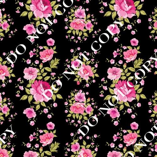 FPAS Black Floral 14