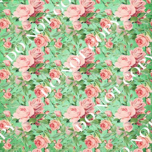 FLMR Mint Roses 1