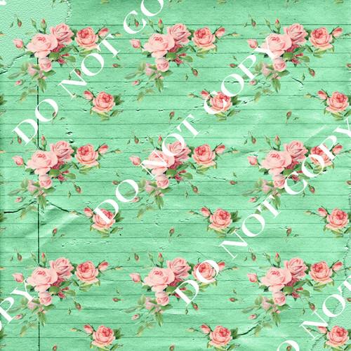 FLMR Mint Roses 2