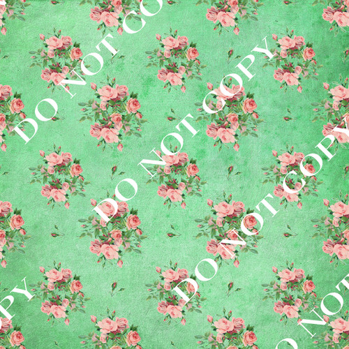 FLMR Mint Roses 3