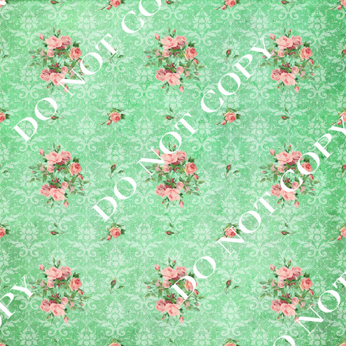 FLMR Mint Roses 4