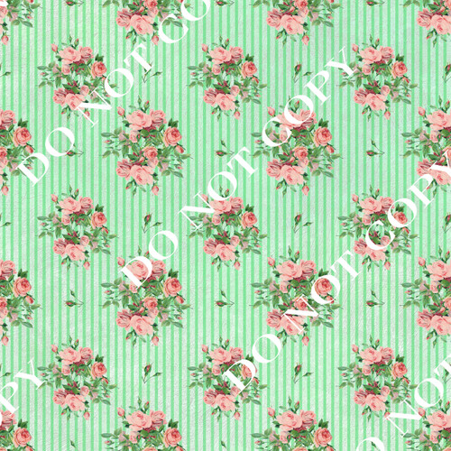 FLMR Mint Roses 5