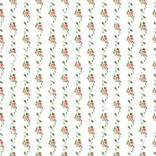 FLMR Mint Roses 6