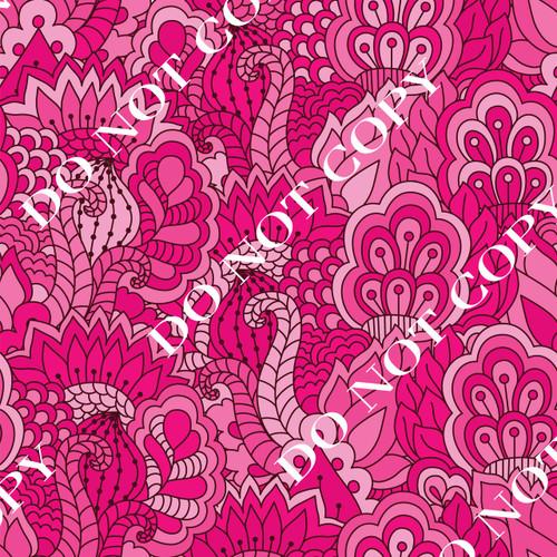 FLRWD Neon Floral 11