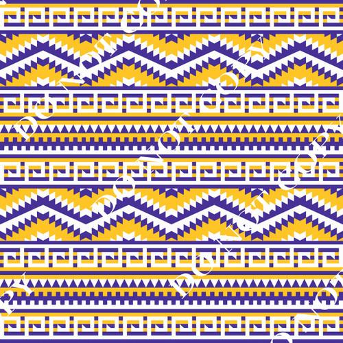 DMSCA LSU Aztec 5