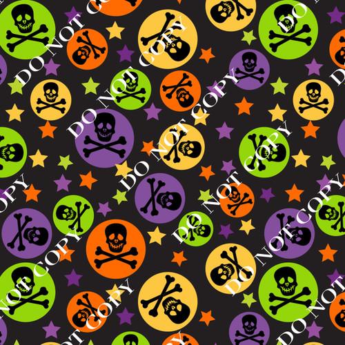 HAMB Halloween 6