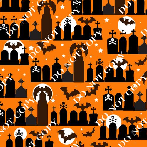 HAMB Halloween 8